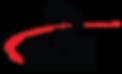 CVX_logo_web2.png
