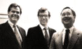 Attorneys David Fershee   John Fershee   Lynn Stedman   Petoskey Michigan   Attorneys