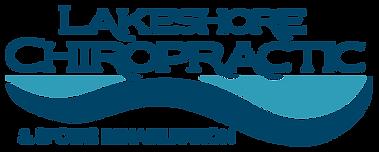 Lakeshore Chiropractic & Sports Rehabilitation | Charlevoix, MI