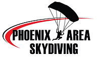 Phoenix Area Skydiving