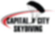 CCS_logo_web.png