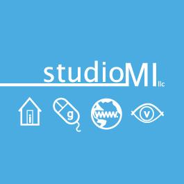 studioMI | Design | Northern Michigan | Charlevoix