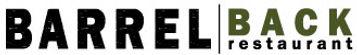 Logo_BarrelBack_web.jpg