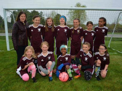 Girls-Charlevoix-U10-Travel-Soccer-2018.