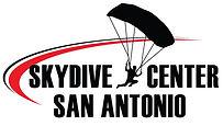 Skydive Center San Antonio