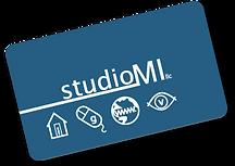 studioMI   Charlevoix   Design