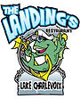 The Landings | Lake Charlevoix