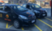 HSG 2 car.jpg