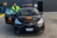 GUARD CAR 2.jpg