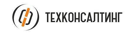logo_TK#1.jpg