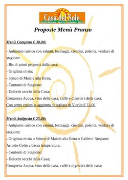 Proposte Menù Pranzo Febbraio 2021 pag1.