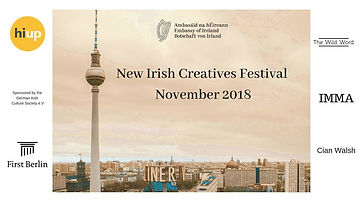 New Irish Creatives Award.jpg