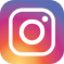 instagram-icon-for-email-5_edited.png