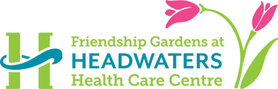 Friendship Gardens Logo-Colour.png