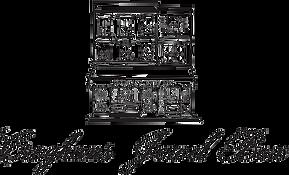 Croghans Jewel Box