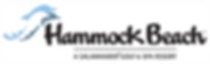 Hammock Resort
