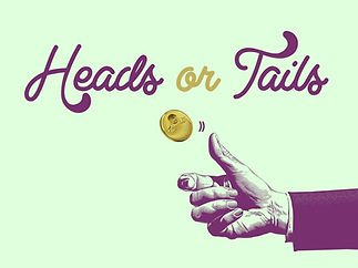 Heads+or+Tails.jpg