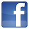 official-facebook-icon-vector-1_edited.p