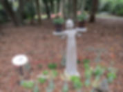 Haygood Garden