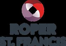 Roper St Francis Cancer Care logo