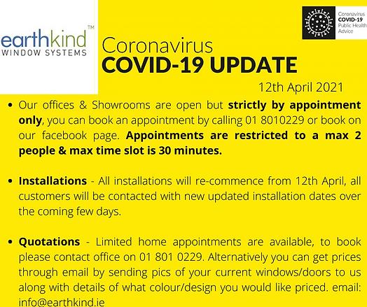 Covid update apr 21.png