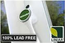 100% lead free 2.jpg