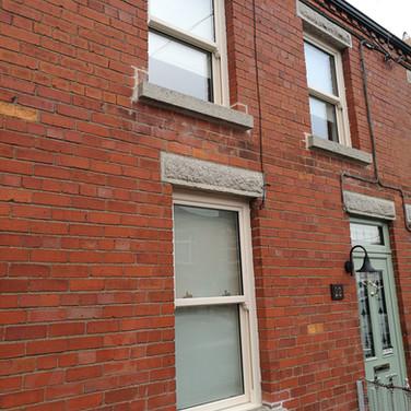EarthKind Sash Windows Dublin