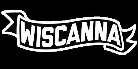 WiscannaBanner.png