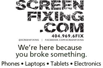 screenfixing.png