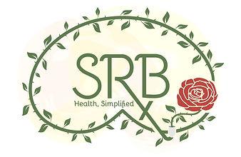 SRB-Full-Color-Logo.jpg