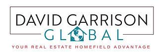 David-Garrison-logo-large.jpg