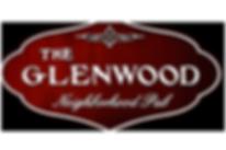 glenwood.png