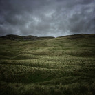 Oldshoremore, Scotland