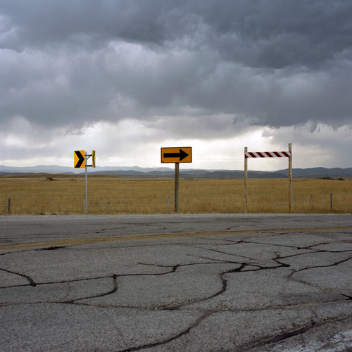 Douglas, Wyoming