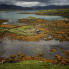 South Harris, Scotland