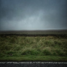Stanage Edge Derbyshire