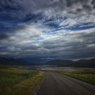 Kyle of Durness, Scotland