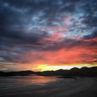 Olshoremore beach, Scotland