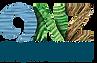 ONZ _Logo_WEB.png