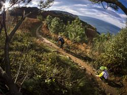basqueMTB-mountain-bike-holiday-non-bike-1300218