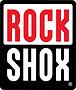 rockshox.png