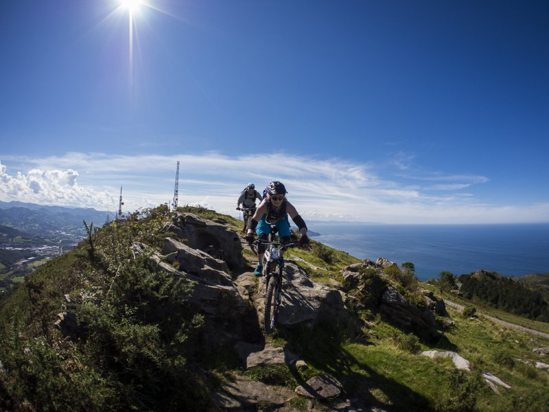 basqueMTB-mountain-bike-holiday-non-bike-1210671
