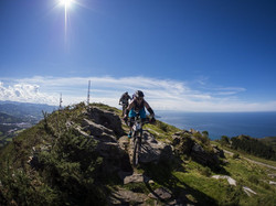 basqueMTB-mountain-bike-holiday-non-bike-1210671