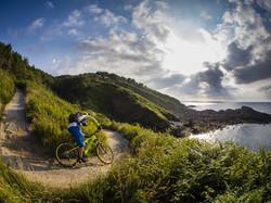 basqueMTB-mountain-bike-holiday-non-bike-1150013