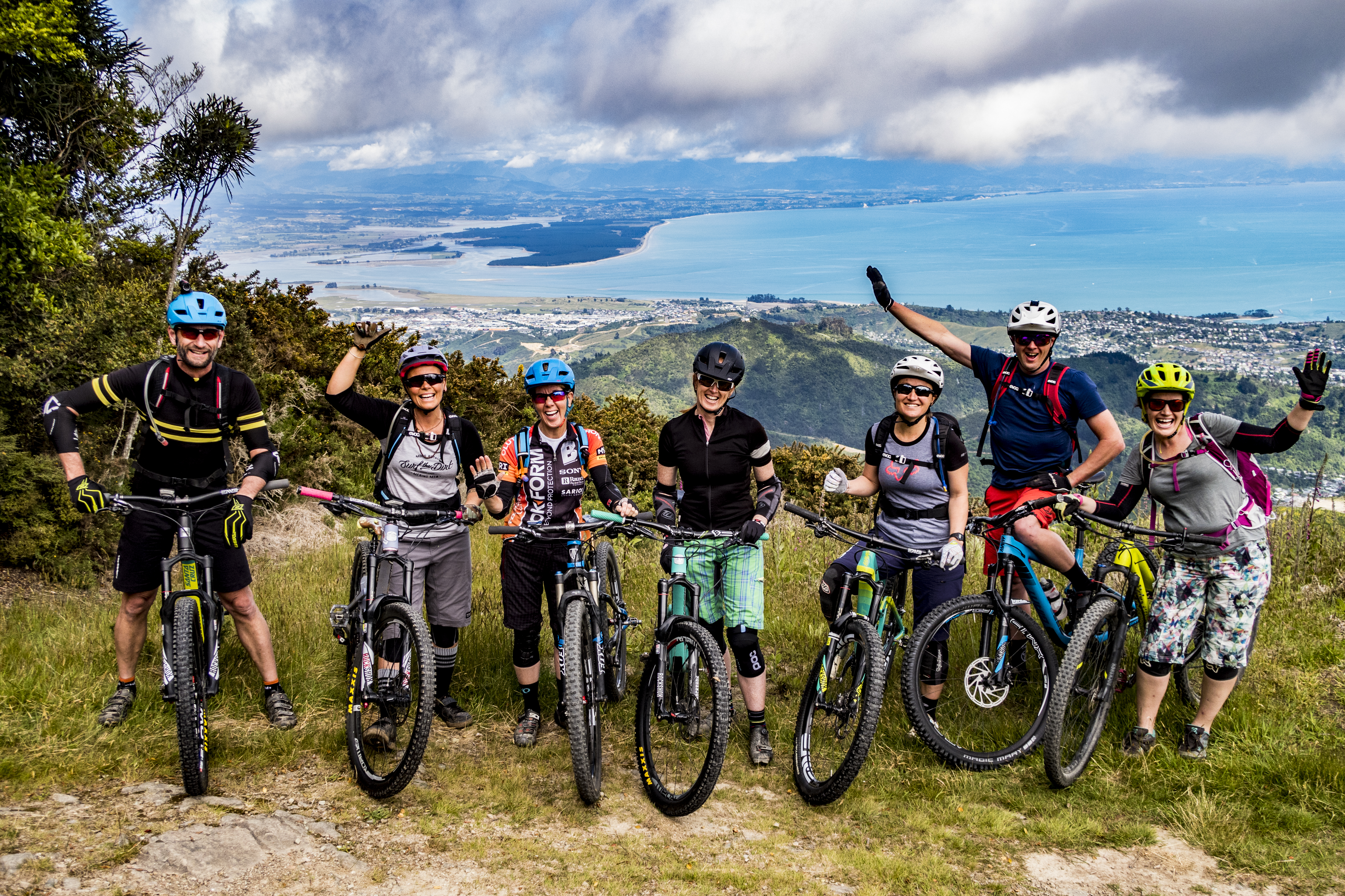 SoultrailsNZ_IMG_1259
