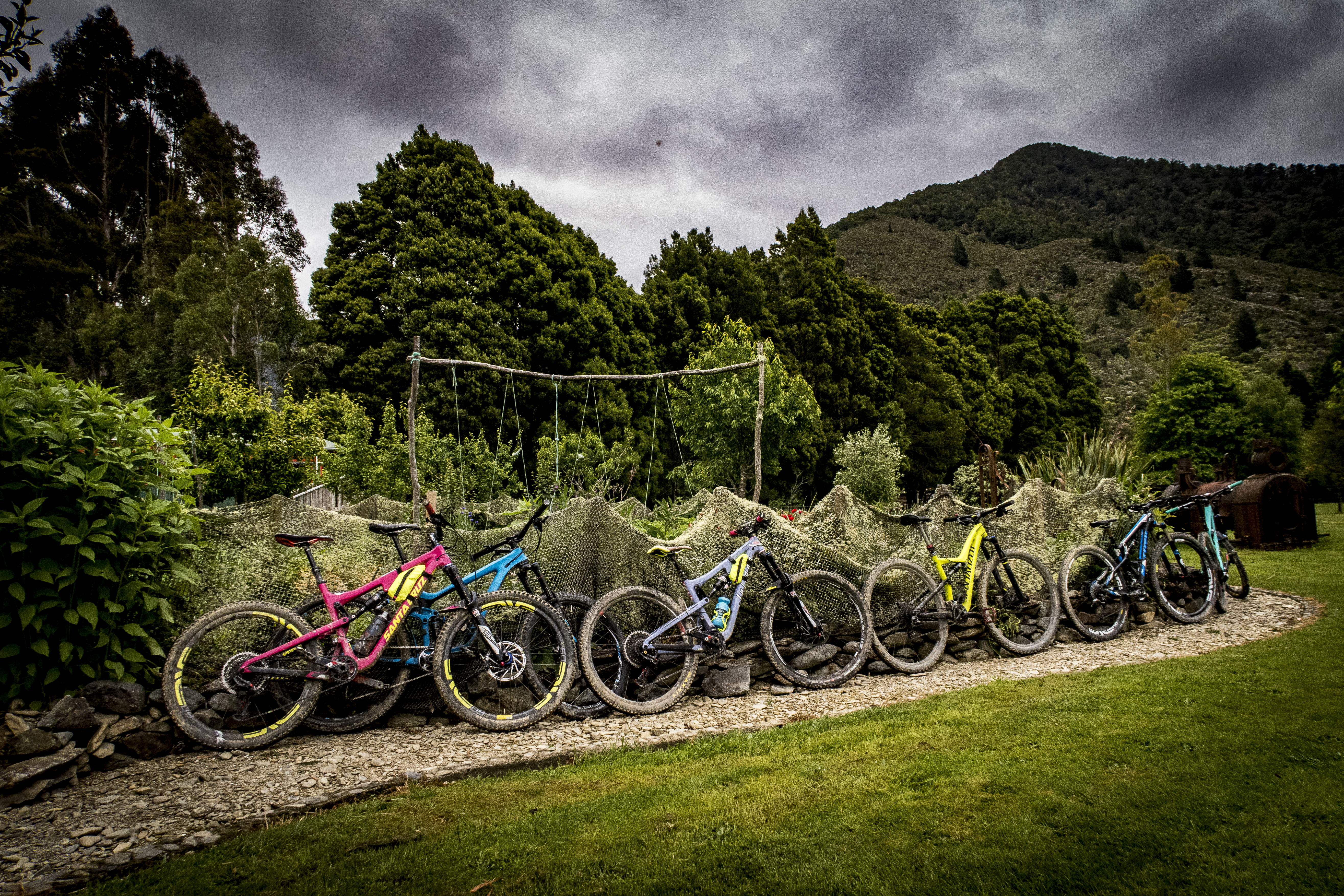 SoultrailsNZ_IMG_1323