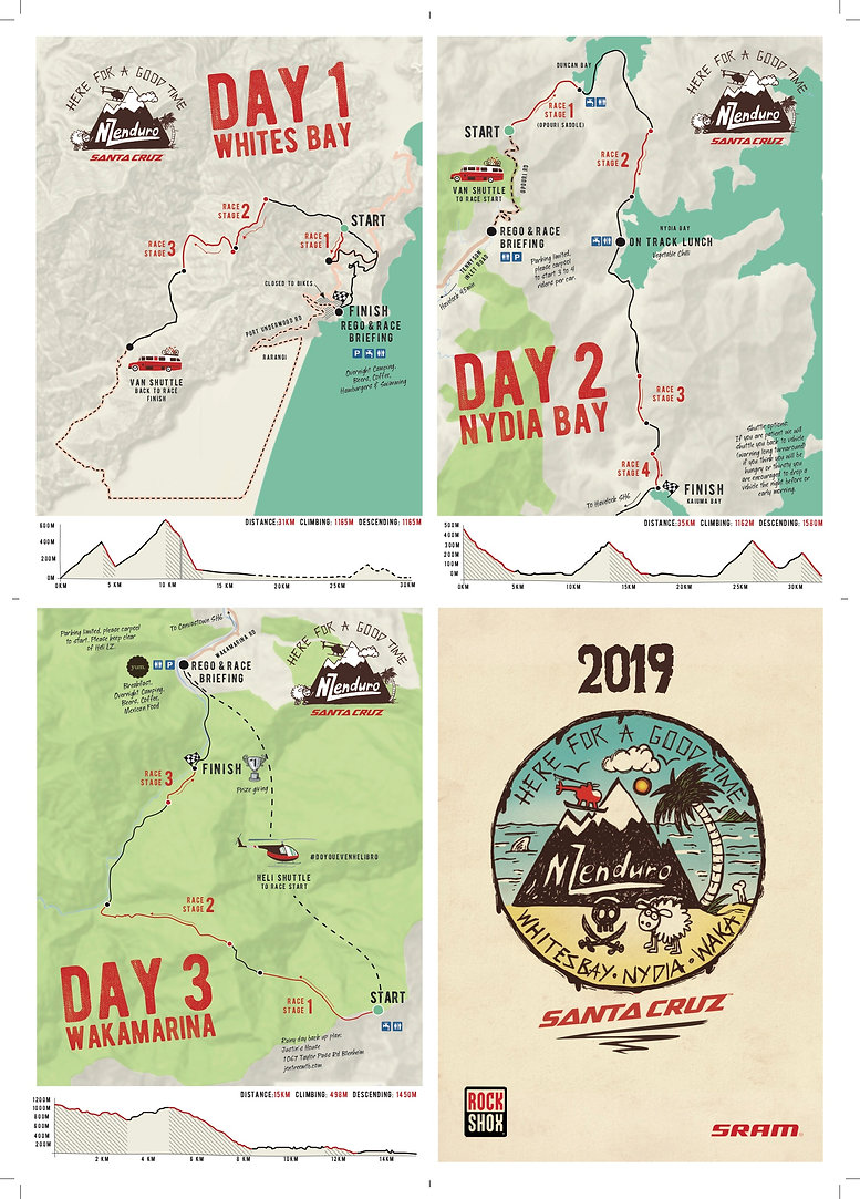 NZ Enduro Map 2019_FAa.jpg