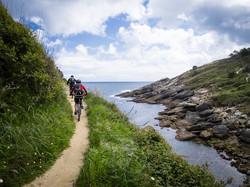 basqueMTB-mountain-bike-holiday-non-bike-1120973