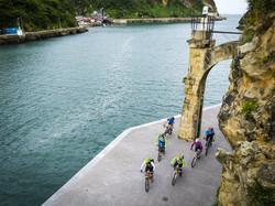 basqueMTB-mountain-bike-holiday-non-bike-1170071