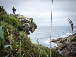 basqueMTB-mountain-bike-holiday-non-bike-1130185